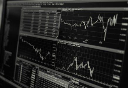 Psicología para Inversores y Traders principiantes
